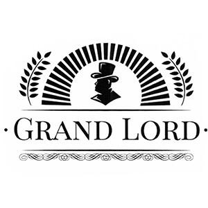 Бренд Grand Lord