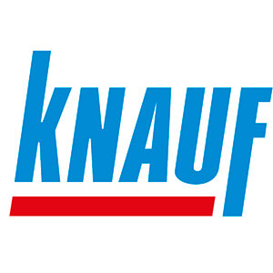 Бренд Knauf