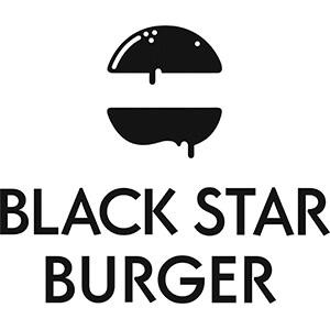 Бургерная Black Star Burger