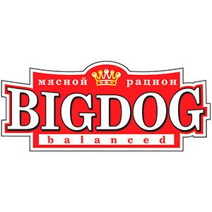 Производитель кормов для животных BifDog