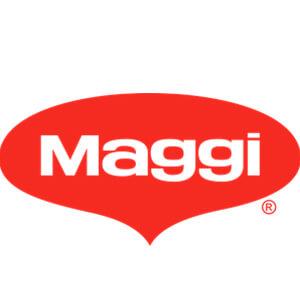 Торговая марка Maggi