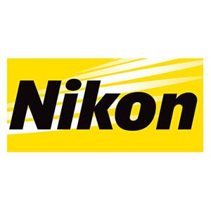 Торговая марка Nikon