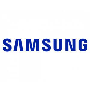 Торговая марка Samsung